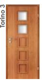 Двери Torino 3