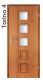 Двери Torino 4
