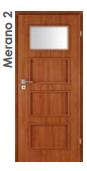 Двери Merano 2