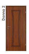Двери Donna 2