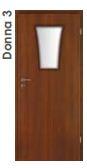 Двери Donna 3