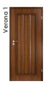 Двери Verona 1