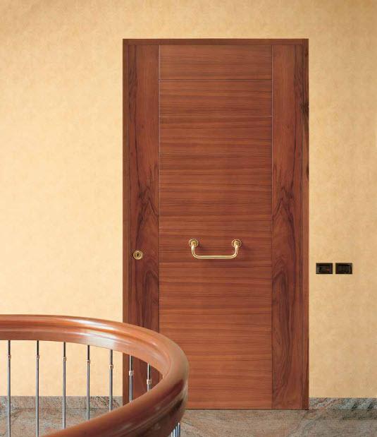 двери металлические эконом хотьково