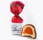 Buy Pomadny Best-Vishnya candies