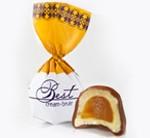 Buy Pomadny Best-Krem-bryule candies