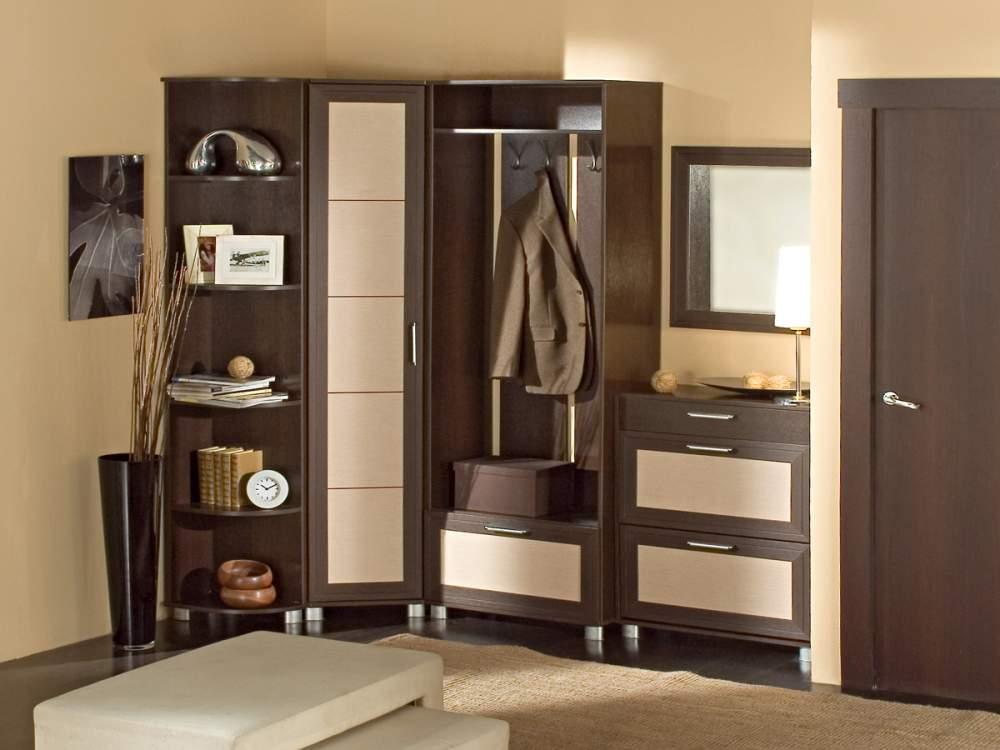 Прихожие заказ мебель шкаф