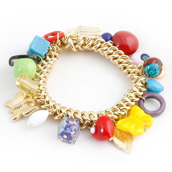 Buy Murano's bracele