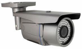 Купить Камеры наблюдения
