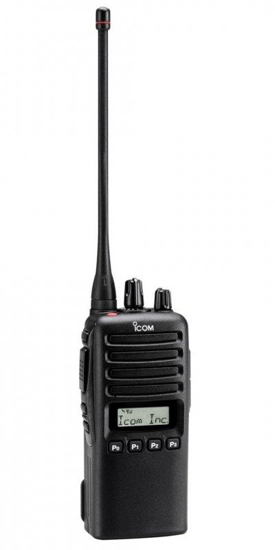 Купить Радиостанция Icom IC-F4036S