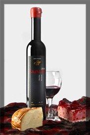 Купить Вино Мерло красное десертное