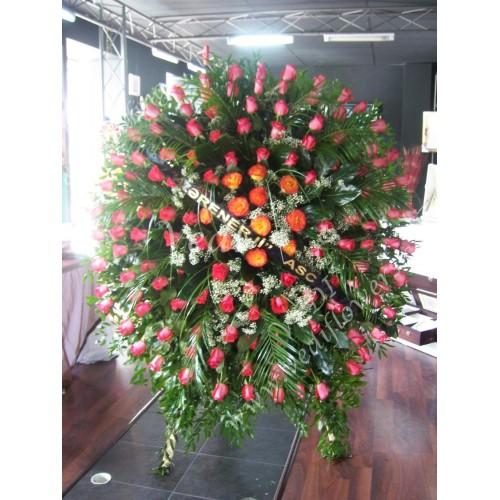 Buy FV0000127 wreath