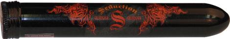 Buy Dominican cigars of Gurkha Seduction Torpedo Tubos 176-1861