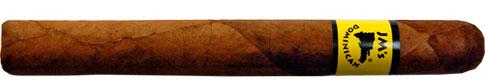Купить Доминиканские сигары JM's Dominican Churchill 214-1488