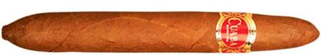 Купить Кубинские сигары Cuaba Distinguidos 470-1681