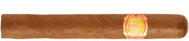 Купить Кубинские сигары El Rey del Mundo Petit Coronas 130-3558