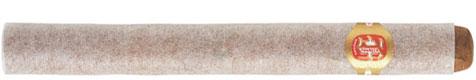 Купить Кубинские сигары Fonseca No 1 163-7490