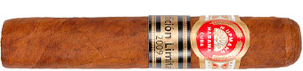 Купить Кубинские сигары H. Upmann Magnum 48 LE 2009 450-4845