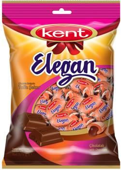 Купить Конфеты -Kent Elegant