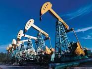 Купить Нефтепродукты промышленного и бытового потребления