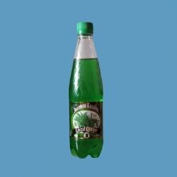 Лимонад Гызыл Гуйу- тархун 0.5л пластиковая бутылка