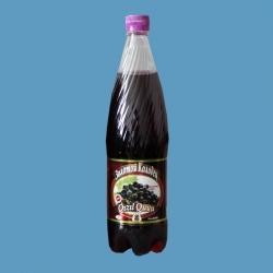 Ayan MMC - (Лимонад Гызыл гуйу - виноград 1 л. пластиковая бутылка)