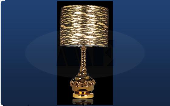 Купить Лампы настольные