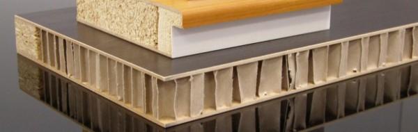 Кашировальные установки для поверхностей и кромок FKP 100