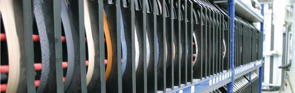 Станки для форматной обработки и облицовки кромкой   K 600