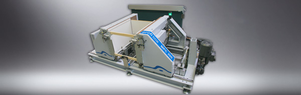 Пресс для сборки корпусной мебели MPC 300