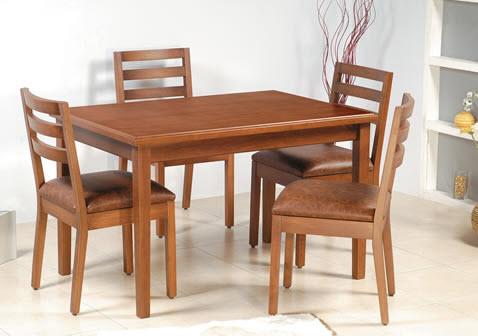 Kjøkken møbler : elma mebel : all.biz: aserbajdsjan