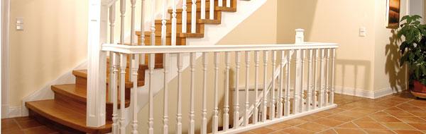 Оборудование для производства лестниц