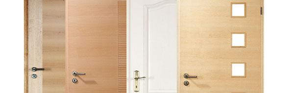 Станки и линии по производству дверей