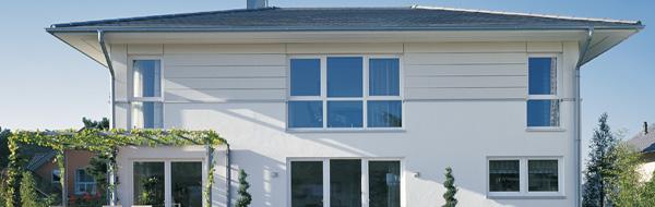 Деревообрабатывающие станки для изготовления элементов стен, крыш и перекрытий для домостроения