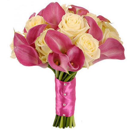 """Buy Bouquet of """"Elegan"""