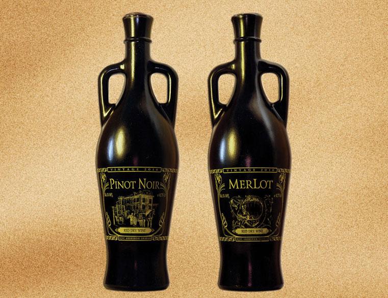 Купить Вино , Merlot