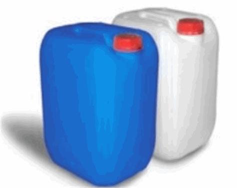 Керосин осветительный ко-20 (05766698-11-2006 изм. № 1)