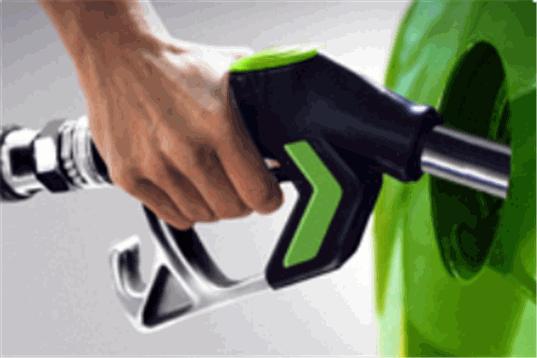 Купить Бензины автомобильные неэтилированные (05766698-28-2003)