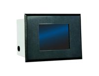 Купить Сенсорный монитор 5,7 mH-TS5