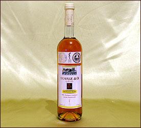 Купить Белое сухое вино