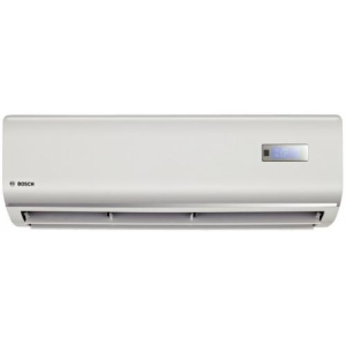 Купить Kondisioner BOSCH B1ZMA09910 - Inverter Split system - Freon R-410