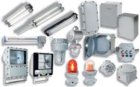Buy Electric equipment sets