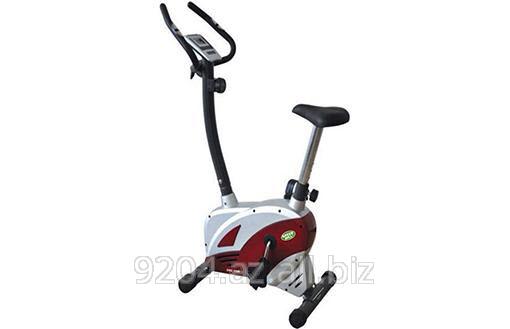 Купить Велотренажер GBE-300B Green Hill