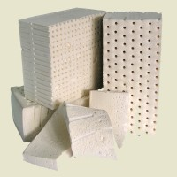 Buy Synthetic rubbers of pitch latex polymers