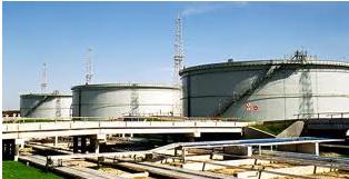 Купить Оборудование для нефтегазовой промышленности