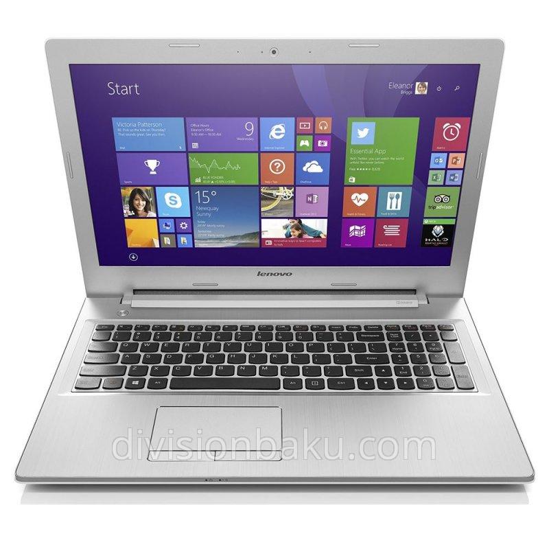 Ноутбук Lenovo Z5070 , 15.6 Full Hd Led, Black-Silver, Win8 59422512