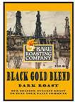 Купить Кофе Black Gold Blend