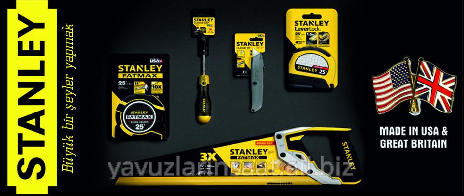 Buy Manual STANLEY tool