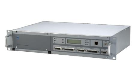 Сайт концентраторы RDF-ETH (Ethernet TCP / IP)