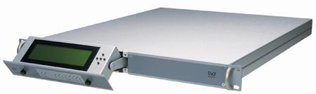 Мониторинг ресиверы DTMR T850