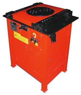 Buy AFACAN - Metal Bukme makinalari